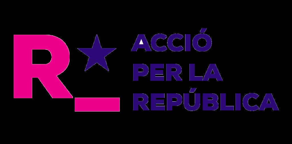[INTERSINDICAL] Pels drets i per les llibertats, vaga general! LOGO-R_-per-a-14D-1-1024x506